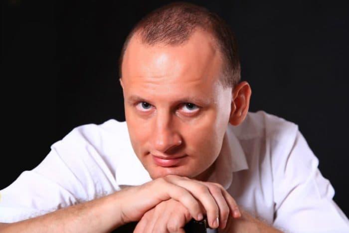 Андрей шевченко — фото, биография, футболист, новости, личная жизнь, «инстаграм» 2021 - 24сми