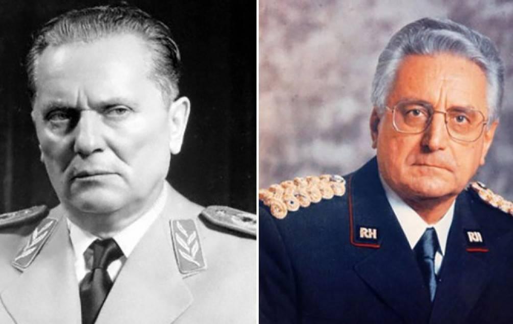 Иосип броз тито — фото, биография, личная жизнь, причина смерти, президент югославии - 24сми