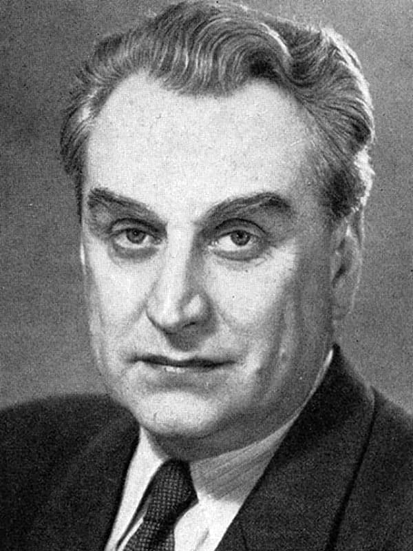Александров, григорий васильевич (режиссёр) википедия