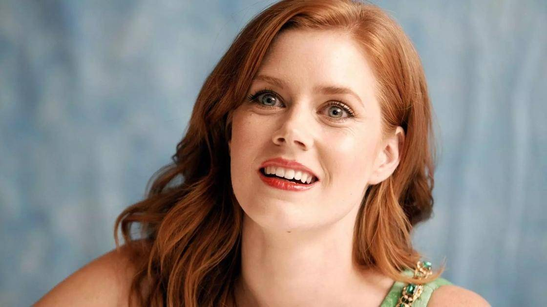 65+ hot pictures of amy adams – lois lane actress in dc cinematic universe | best of comic books
