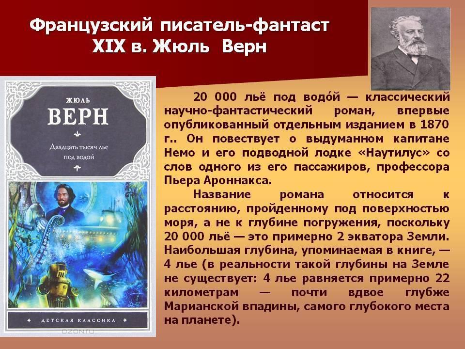 5 современных фантастов которых не стыдно читать » notagram.ru