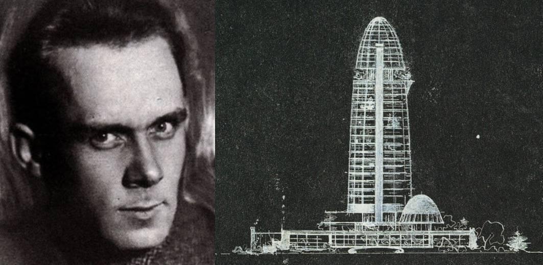 Максим леонидов – биография, фото, личная жизнь, новости, песни 2021 - 24сми