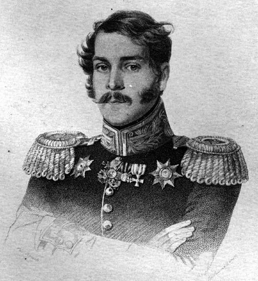 Строганов, сергей григорьевич (1794—1882) - вики