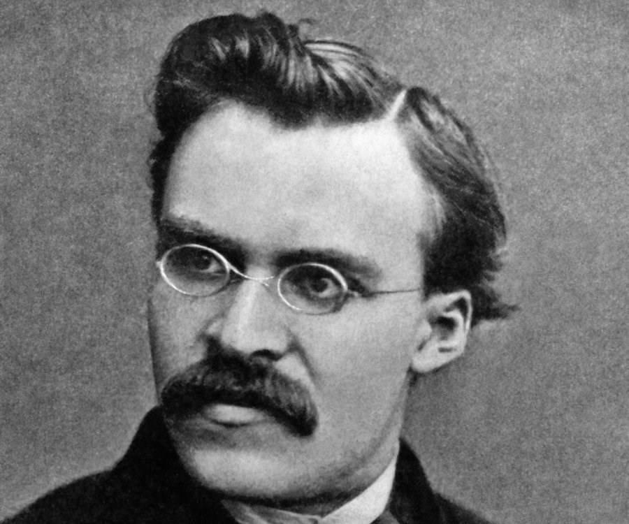 Фридрих ницше: биография, творчество, карьера, личная жизнь