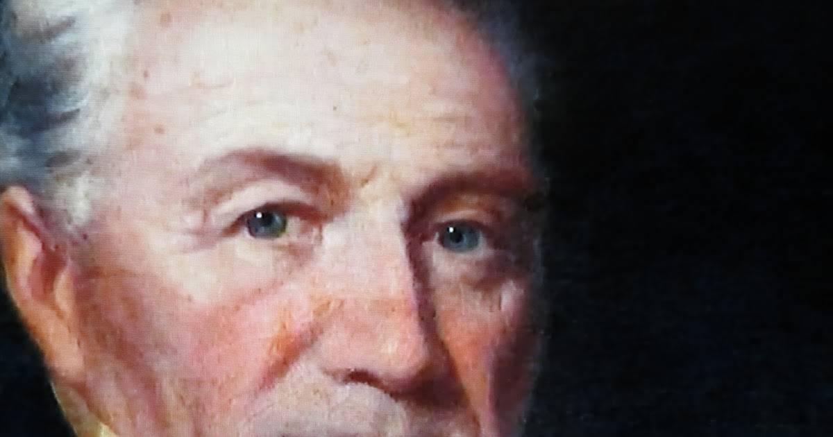 Бенджамин франклин – биография, фото, личная жизнь, книги, цитаты - 24сми