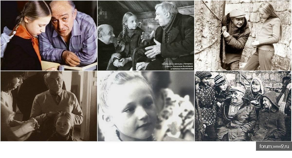 Дмитрий быков (поэт) - биография, информация, личная жизнь, фото, видео
