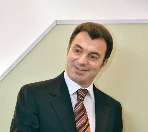Биография филарета гальчева, фото