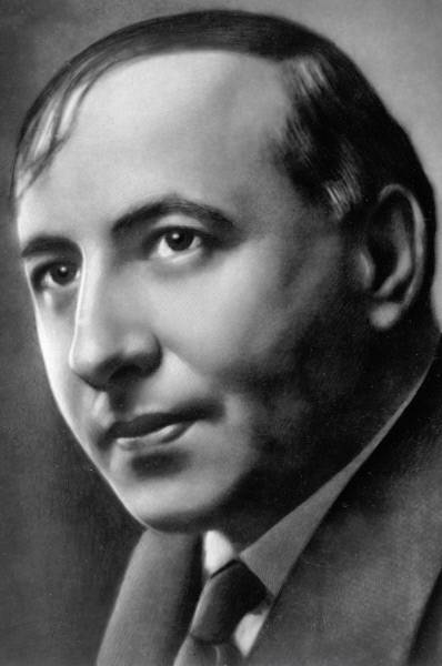 Александр яковлевич таиров