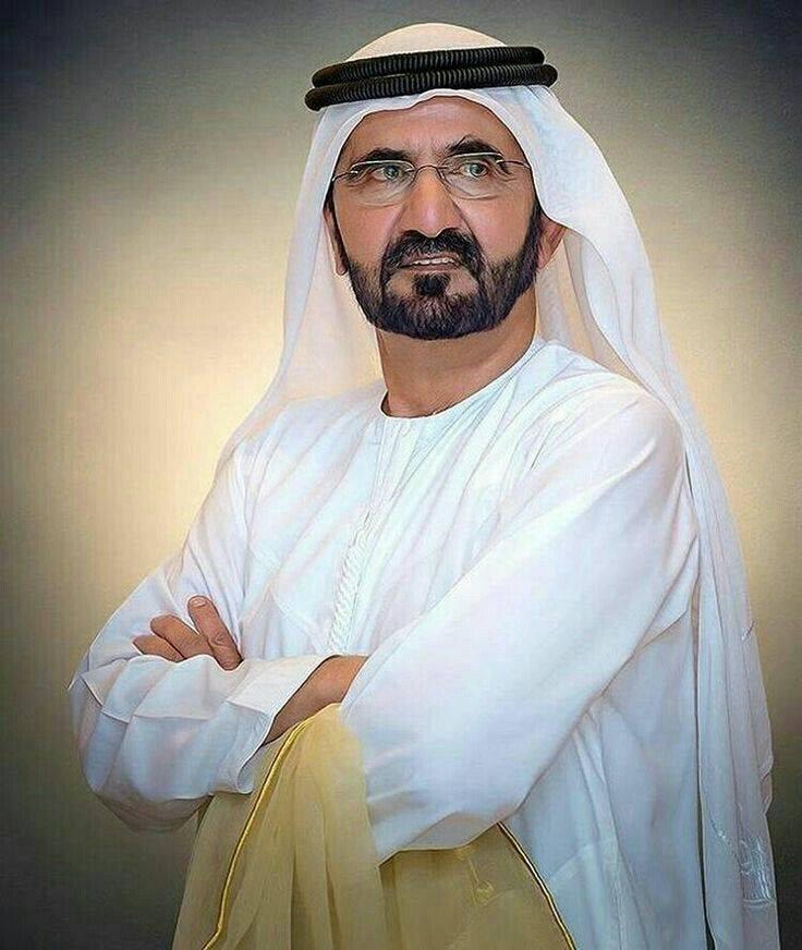 Хасан ибн саббах — википедия