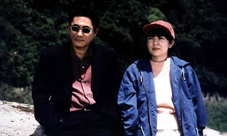 Такеши китано (takeshi kitano) – биография, фото, личная жизнь, жена и дети, рост и вес 2018