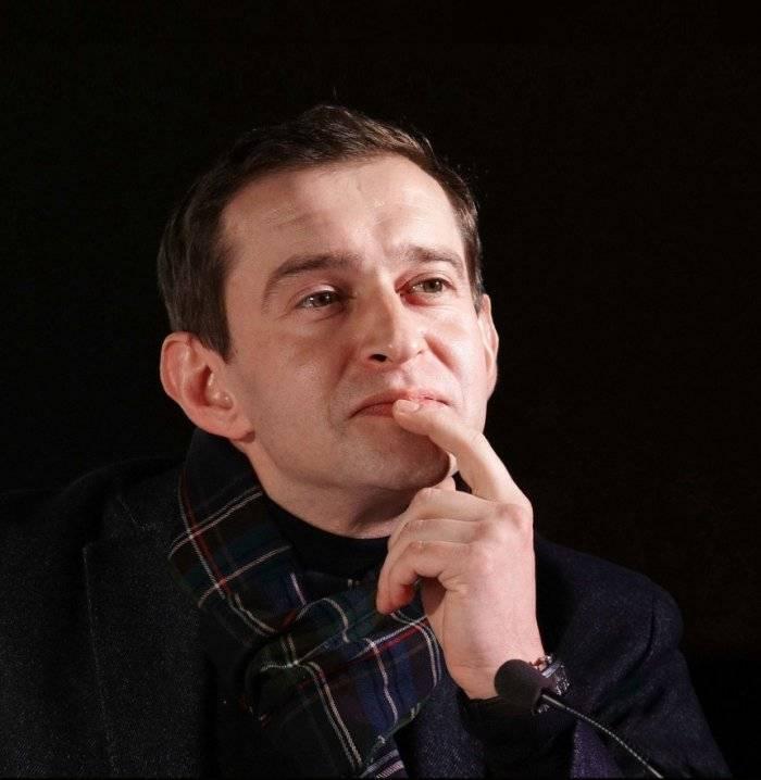 Константин хабенский – фото, биография, личная жизнь, новости, фильмы 2021 - 24сми