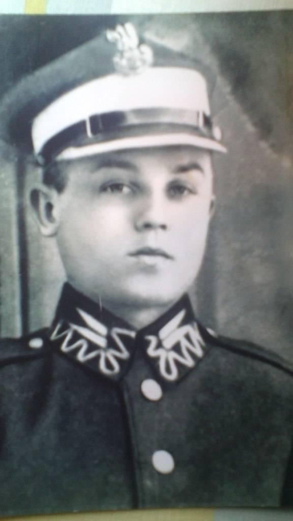 Ульянин, сергей алексеевич - вики