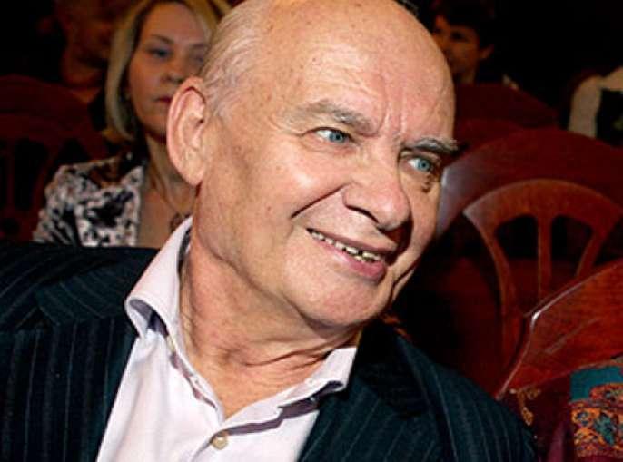 Николай добронравов - биография, информация, личная жизнь, фото, видео
