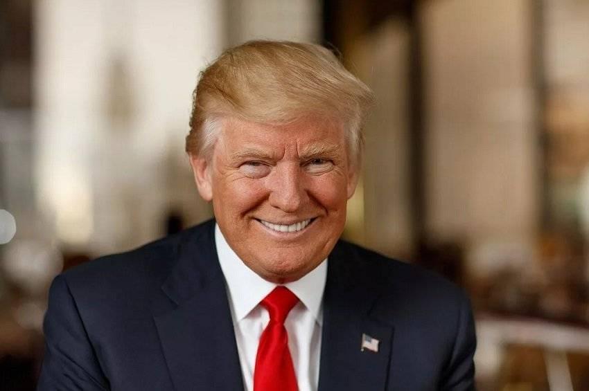 """Дональд трамп - биография, личная жизнь, новости, бывший президент сша, импичмент, """"твиттер"""" 2021 - 24сми"""