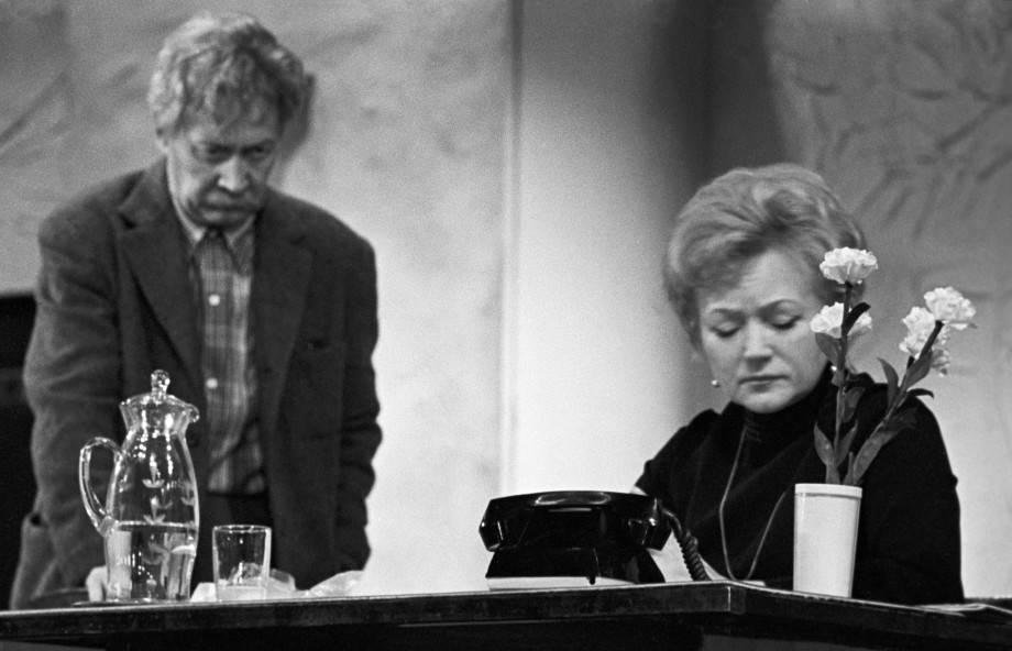 Людмила касаткина – биография, фото, фильмы, личная жизнь актрисы. биография людмилы касаткиной