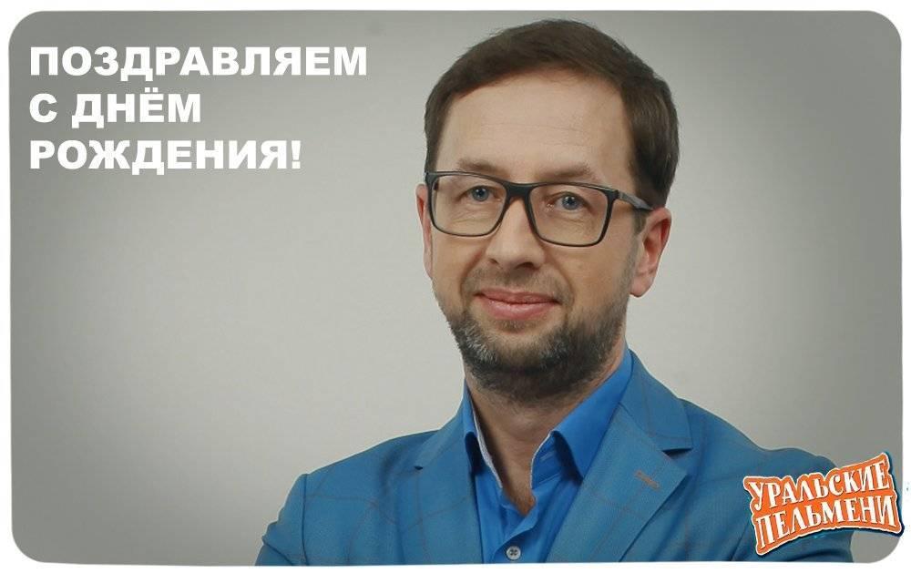 Калугин, олег данилович — википедия