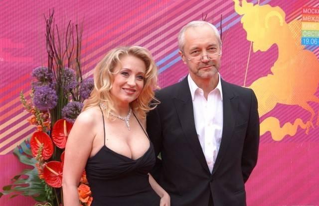 Евгений герасимов – биография, личная жизнь, фото, новости, актер, жена, дочь, сын, фильмы 2021 - 24сми
