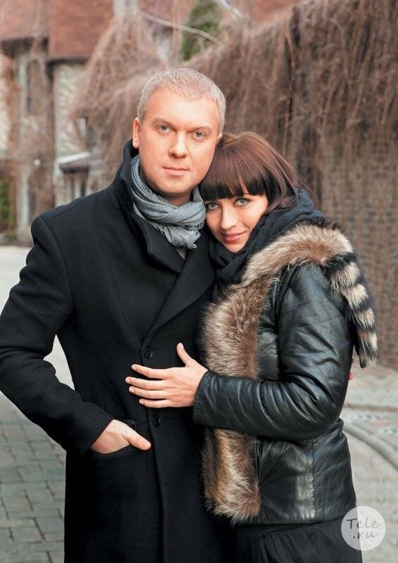 Жена сергея светлакова антонина / жены юмористов / его-жена. жены знаменитостей