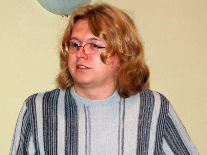Евгений коновалов – биография, фото, личная жизнь, новости, песни 2018   биографии