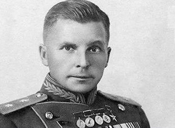 Сергей владимирович ильюшин википедия