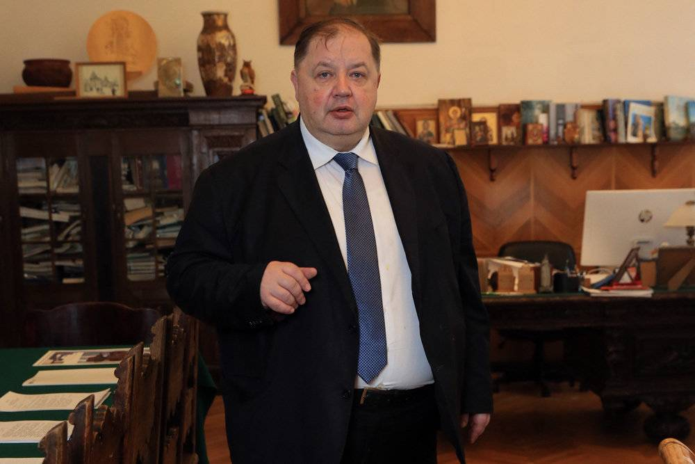 Швидковский, дмитрий олегович биография, общественная деятельность, почётные звания и премии