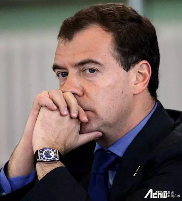 Дмитрий медведев: биография, сын — илья, жена, сколько лет, рост