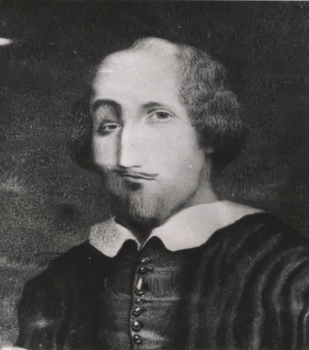 Уильям шекспир - фото, биография и интересные факты