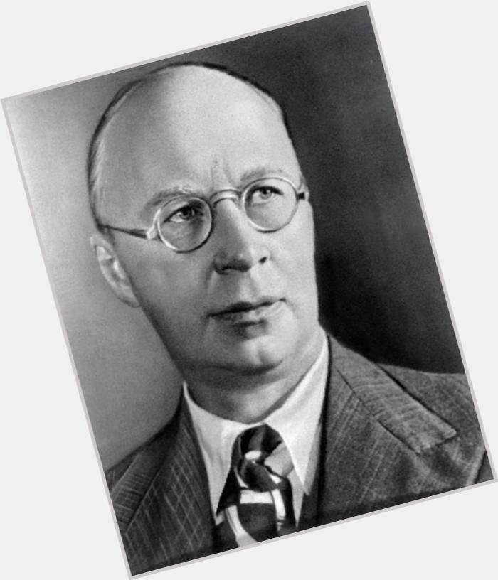 Сергей прокофьев (sergei prokofiev)