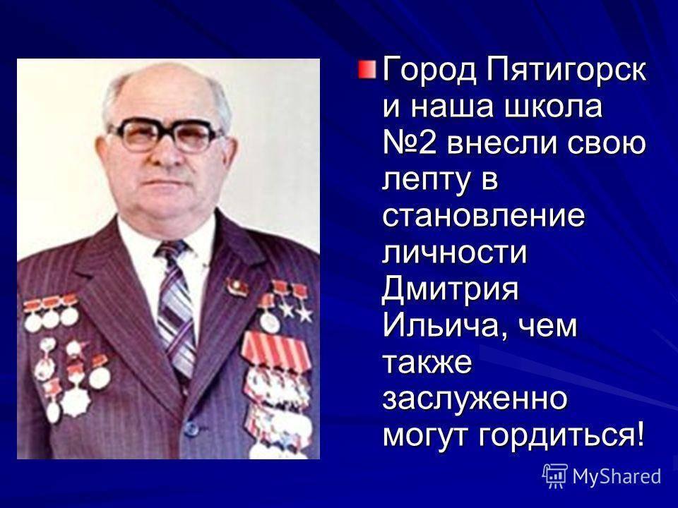 Иван козлов: стихи