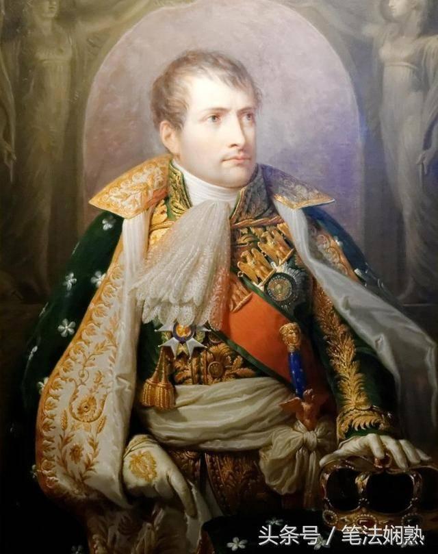 Наполеон бонапарт: кто такой, биография, история правления, что сделал — всё об императоре франции и жизни полководца — perstni.com