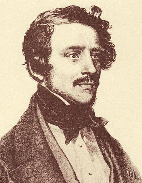 Джузеппе верди (giuseppe verdi) - биография, информация, личная жизнь, фото, видео
