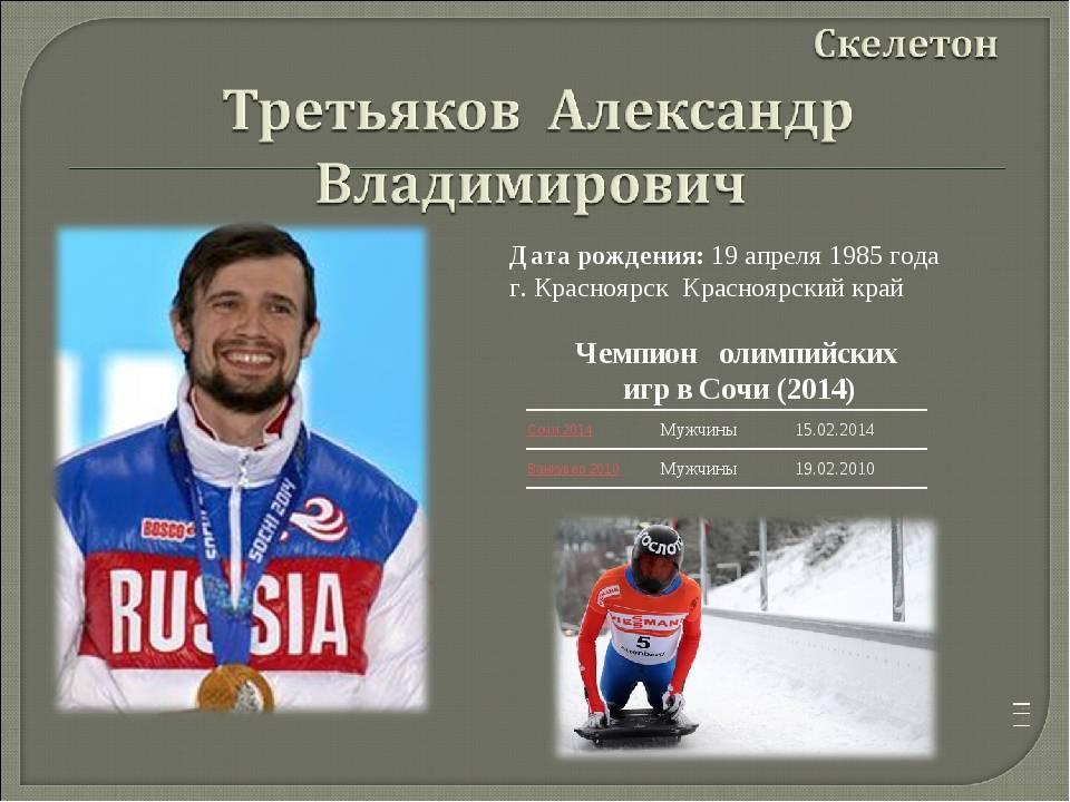 20 самых известных и успешных спортсменов из казахстана, кыргызстана и узбекистана - статьи, истории, публикации | weproject