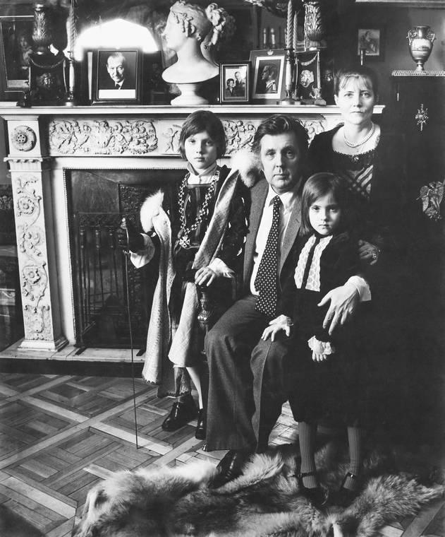 Глазунов, илья сергеевич