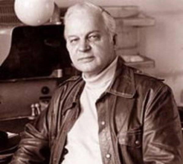 Андрей ростоцкий - биография, информация, личная жизнь, фото, видео