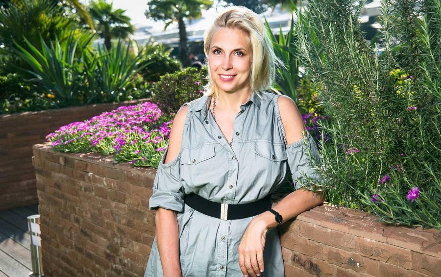 Алёна свиридова: биография, год рождения, личная жизнь, фото в молодости © начало 2000-х ностальгия