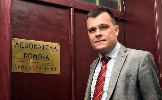 Фёдор плевако - биография, информация, личная жизнь, фото, видео