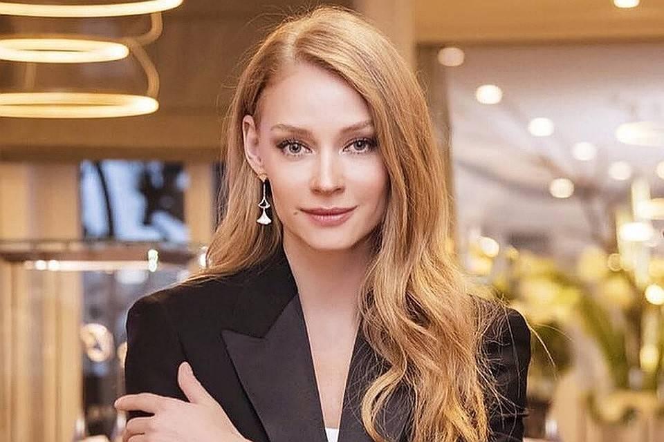 Светлана ходченкова: биография, личная жизнь / актрисы