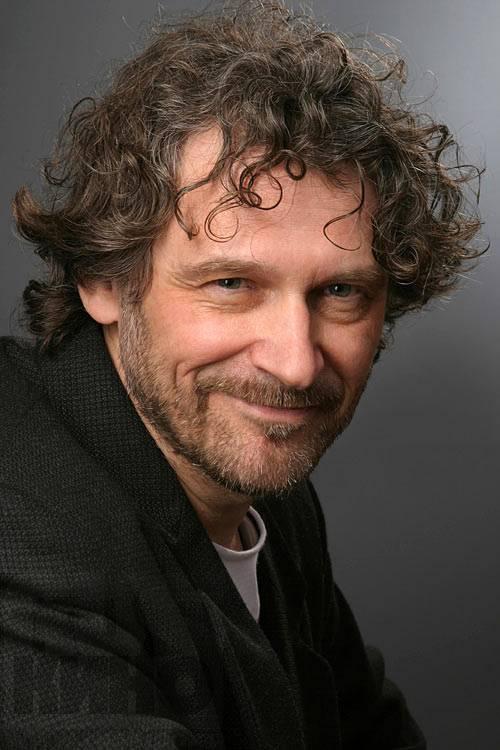 Максим сергеев (актер) - биография, информация, личная жизнь, фото, видео