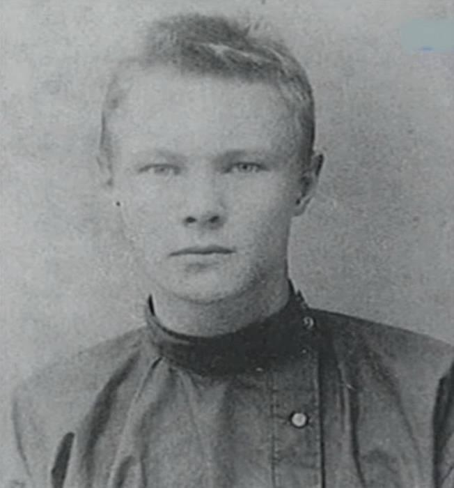 Игорь ларионов - биография, информация, личная жизнь