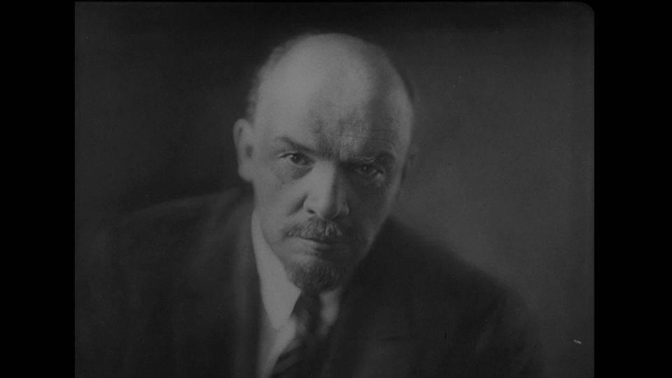 Владимир ильич ульянов (ленин): биография и интересные факты