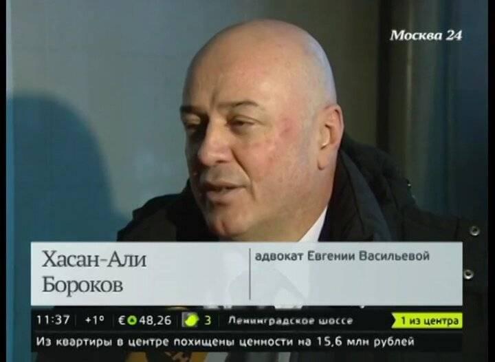 Алексей дикий - биография, информация, личная жизнь, фото, видео