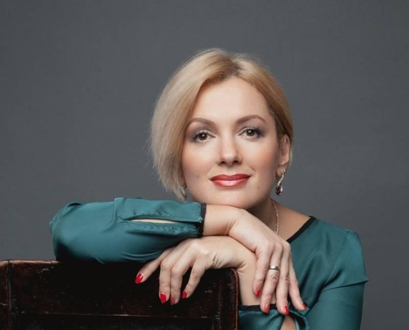 Мария порошина - биография, информация, личная жизнь