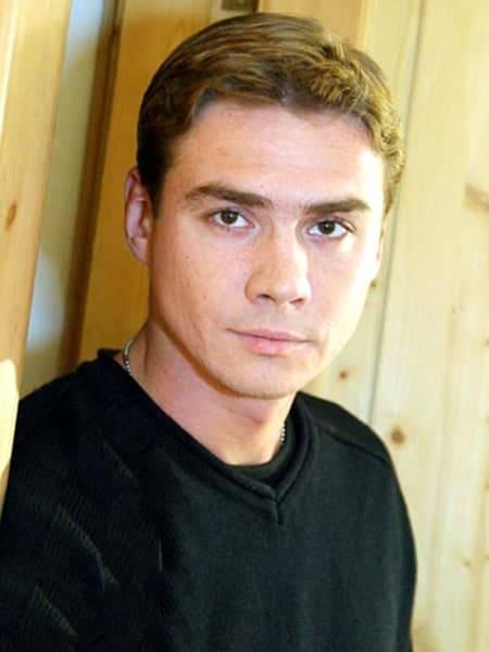 Денис никифоров - биография, информация, личная жизнь, фото, видео