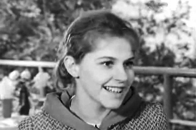 Анна каменкова: биография, личная жизнь, семья, муж, дети — фото