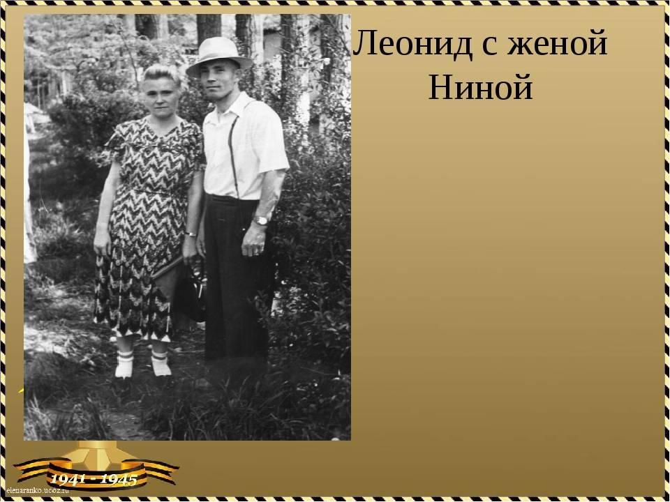 Евгений мартынов – фото, биография, личная жизнь, песни, причина смерти - 24сми
