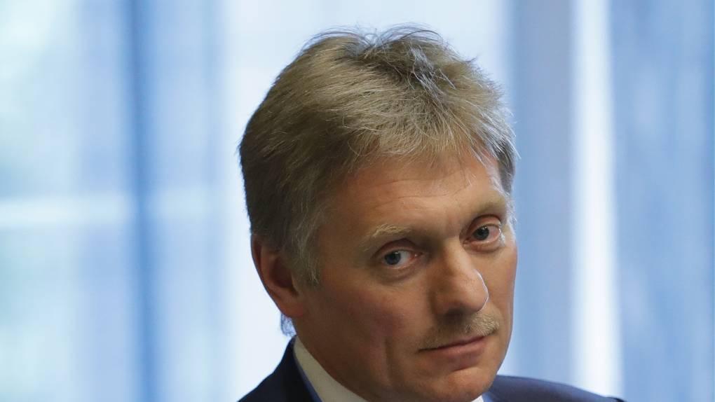 Дмитрий песков: биография, личная жизнь, фото :: syl.ru