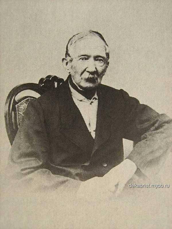 Оболенский, николай николаевич биография, семья, источники