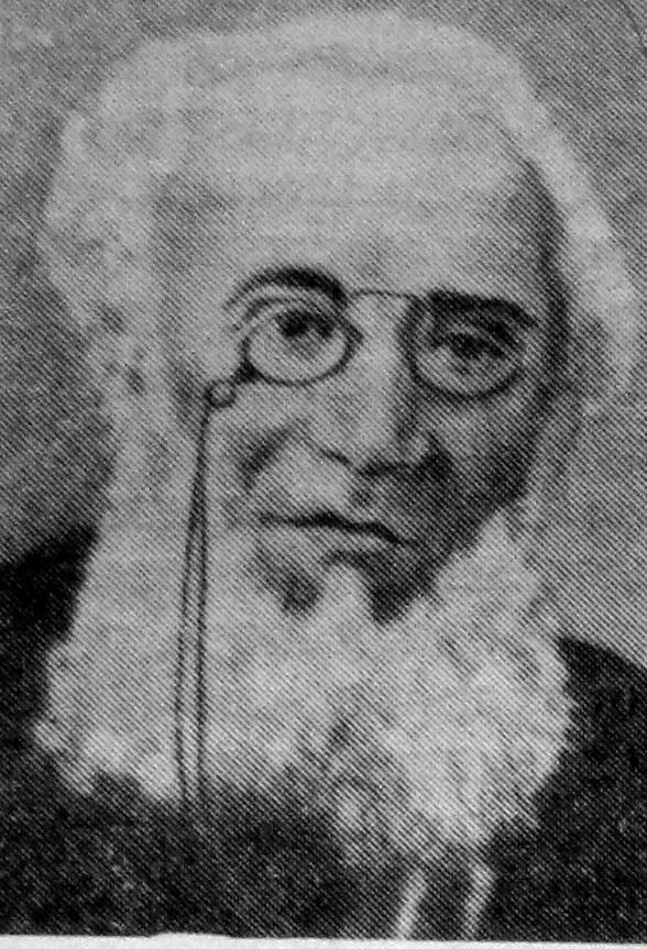 Петр семенов-тян-шанский: географ, который посвятил жизнь благотворительности