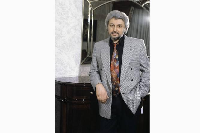 Вячеслав добрынин – биография, фото, личная жизнь, новости, песни 2018 - 24сми