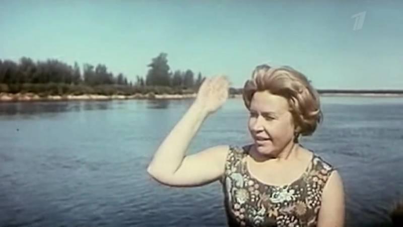 Инна макарова - биография, личная жизнь, фото фильмы актрисы